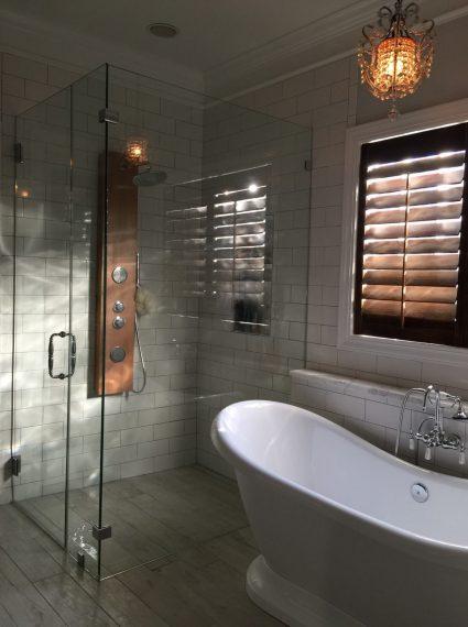 master-bath-remodel_t20_l1Edgb (1)